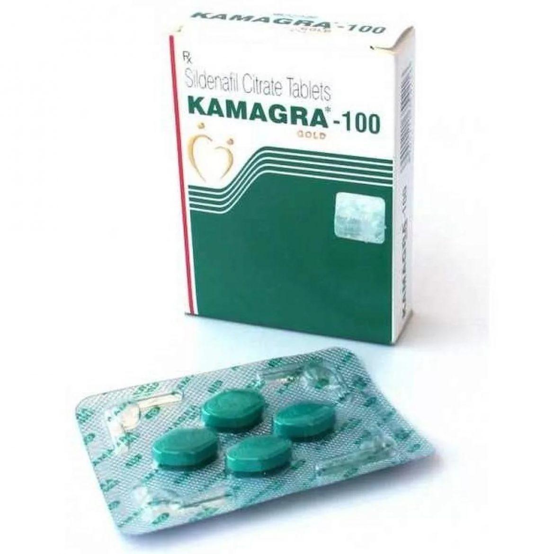 Waarvoor dient Kamagra Bestellen en hoe moet het op de juiste manier worden ingenomen?