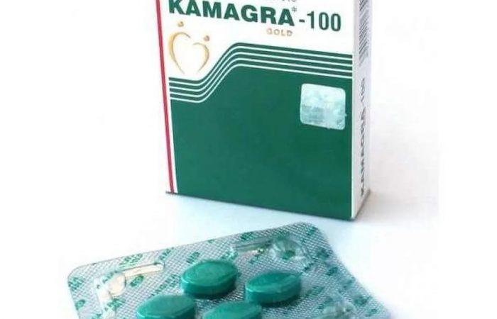 Kamagra Bestellen