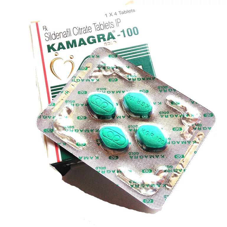 Waarom werkt Kamagra Online Kopen niet?