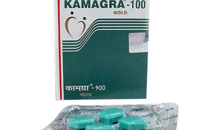 Kamagra Bestellen Online