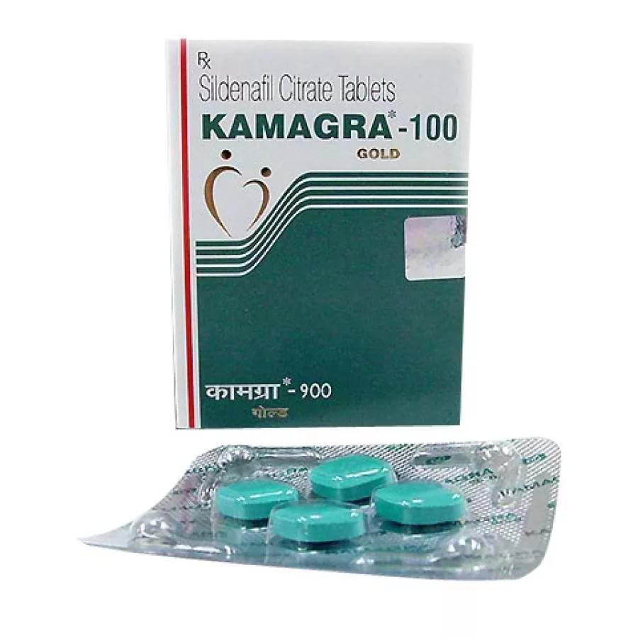 Negen redenen om Kamagra Bestellen Online te nemen